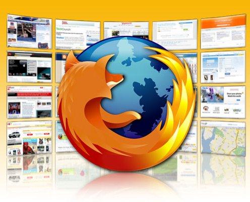 25 лучших Firefox плагинов для