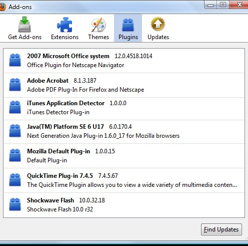 File:Mozilla plugins