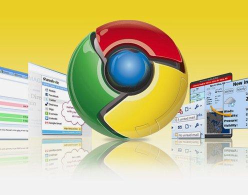 Как скачать плагины для Google