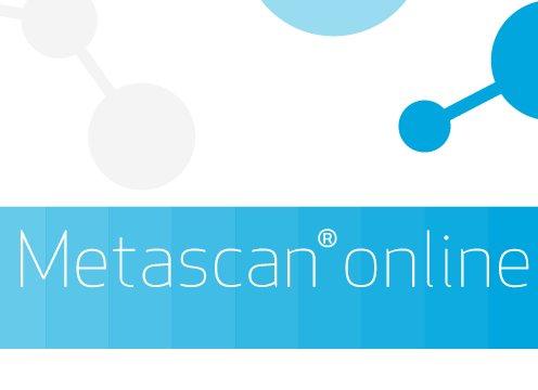 Metascan Online — дополнение